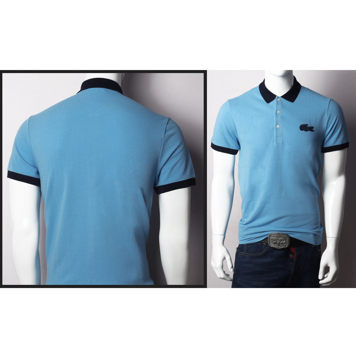 ao-polo-lacoste-regular-fit-161