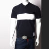 ao-thun-calvin-klein-regular-fit-160