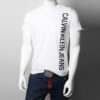 ao-thun-calvin-klein-regular-fit-159