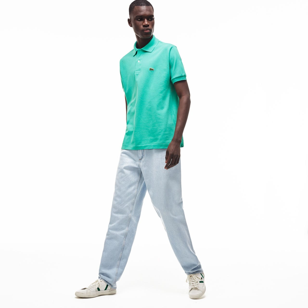ao-polo-lacoste-classic-fit-170