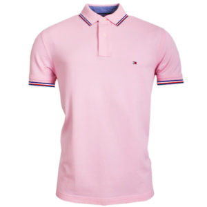 ao-polo-tommy-hilfiger-regular-fit-11