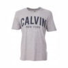 ao-thun-calvin-klein-regular-fit-163