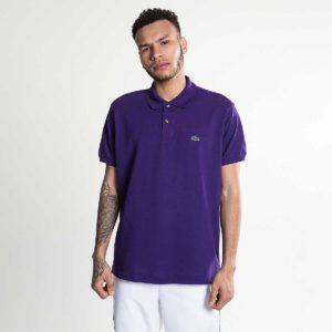 ao-polo-lacoste-classic-fit-168