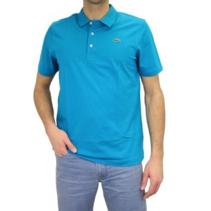 ao-polo-lacoste-sport-regular-fit-165