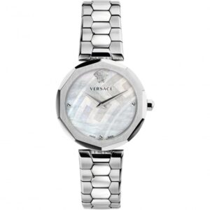 dong-ho-versace-quartz-stainless-steel-casual-silver-toned