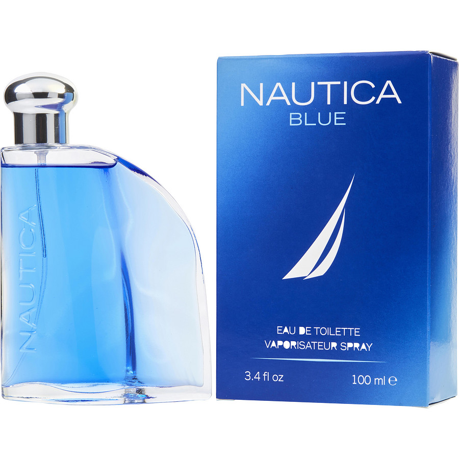 nautica-blue-edt
