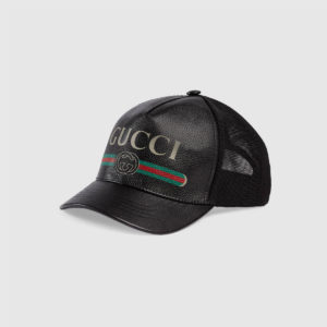 non-gucci-print-gucci-leather-baseball