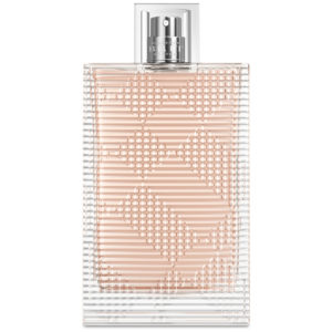 burberry-brit-rhythm-for-her-edt
