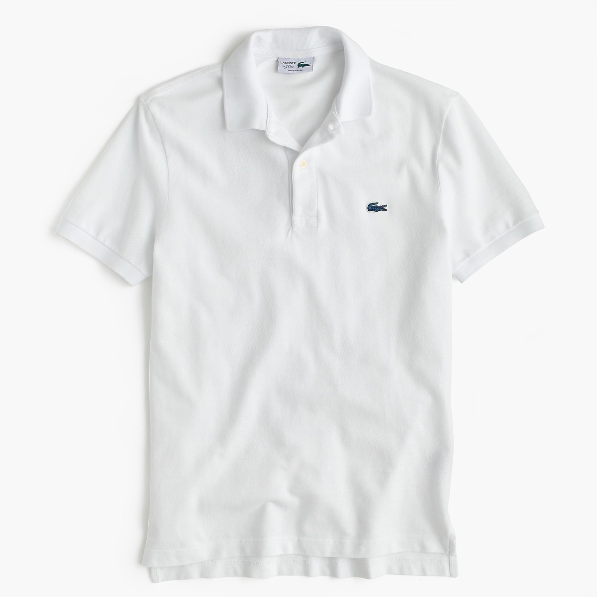 ao-polo-lacoste-slim-fit-172
