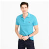 ao-polo-lacoste-slim-fit-173