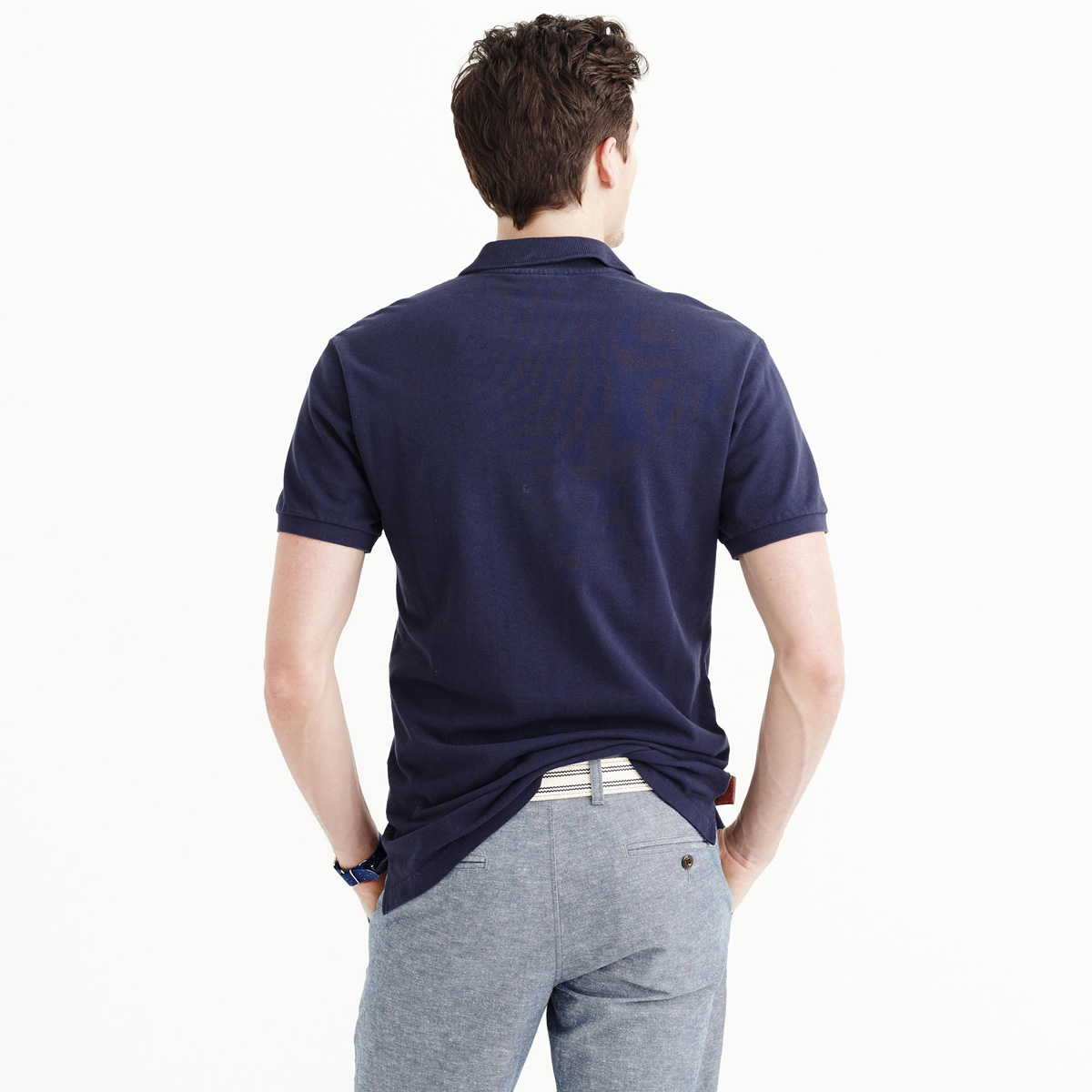 ao-polo-lacoste-slim-fit-174