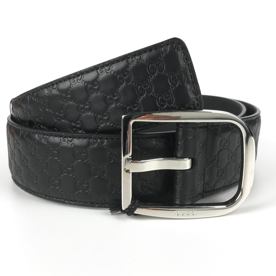 that-lung-gucci-microguccissima-black