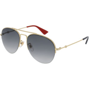 kinh-mat-gucci-aviator-gold-grey