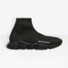 giay-sneaker-speed-trainers-balenciaga-tess-s-gomma-knit