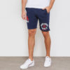 quan-short-superdry-slim-fit-11