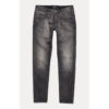 quan-jeans-superdry-slim-taper-11