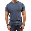 ao-thun-superdry-slim-fit-22