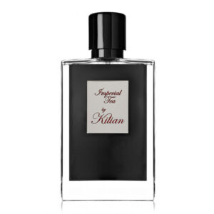 nuoc-hoa-kilian-imperial-tea-by-kilian-edp