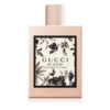 gucci-bloom-nettare-di-fiori-edp-intense