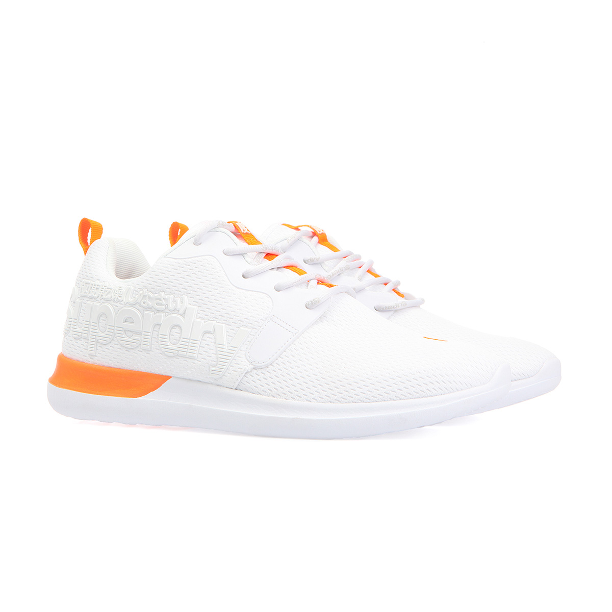giay-sneakers-superdry-hyper-core-runner