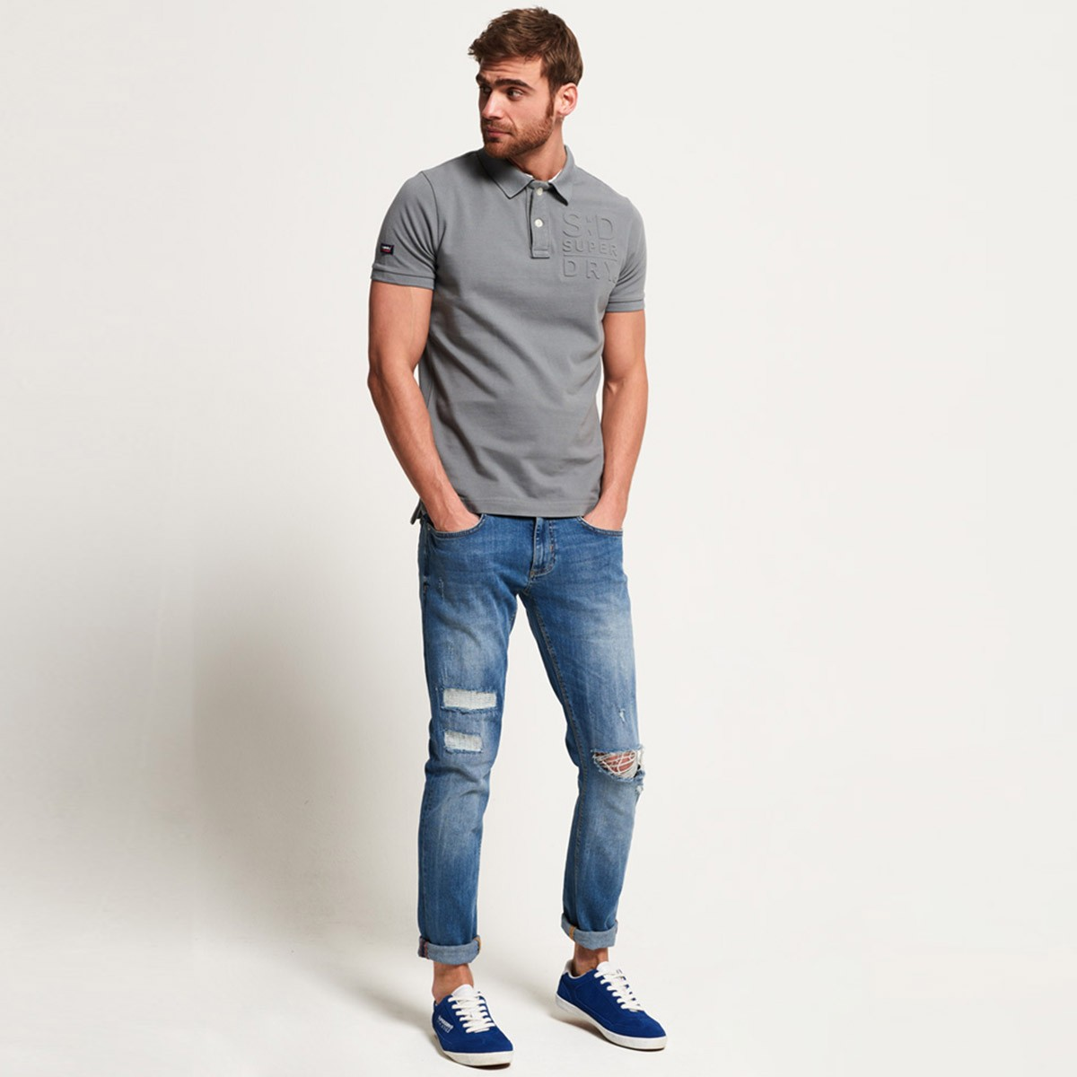 ao-polo-superdry-slim-fit-15