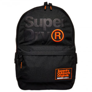 balo-superdry-14
