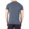 ao-thun-superdry-slim-fit-20