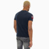 ao-thun-superdry-slim-fit-25