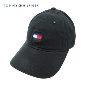 non-tommy-hilfiger-23