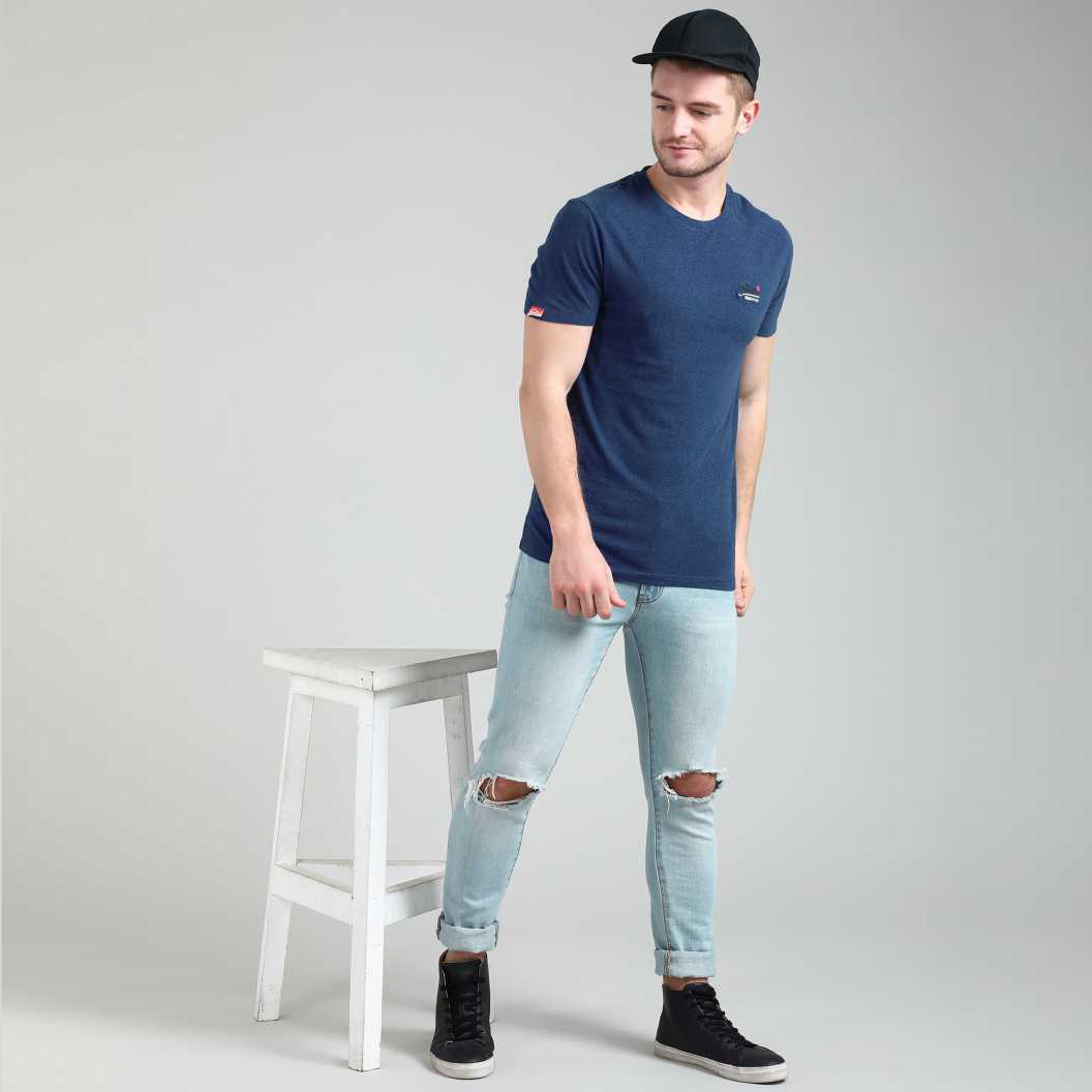 ao-thun-superdry-slim-fit-19