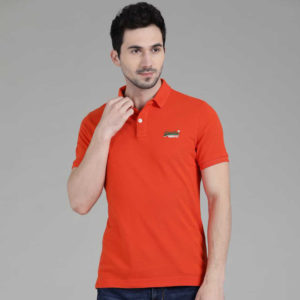 ao-polo-superdry-slim-fit-13
