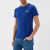 ao-thun-superdry-slim-fit-21