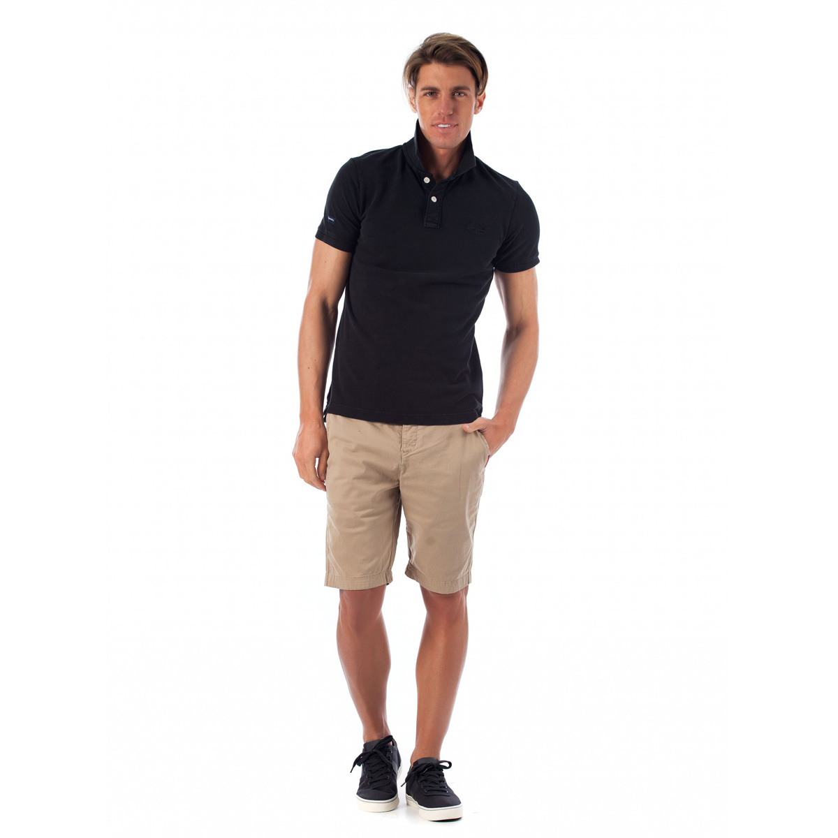 ao-polo-superdry-slim-fit-14