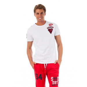 ao-thun-superdry-slim-fit-11