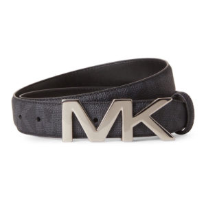 that-lung-michael-kors-12