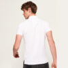 ao-polo-superdry-slim-fit-10