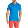 ao-polo-calvin-klein-regular-fit-212