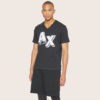 ao-thun-armani-exchange-regular-fit-16