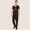 ao-thun-armani-exchange-regular-fit-14
