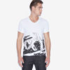 ao-thun-armani-exchange-regular-fit-17
