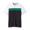 ao-polo-calvin-klein-regular-fit-214