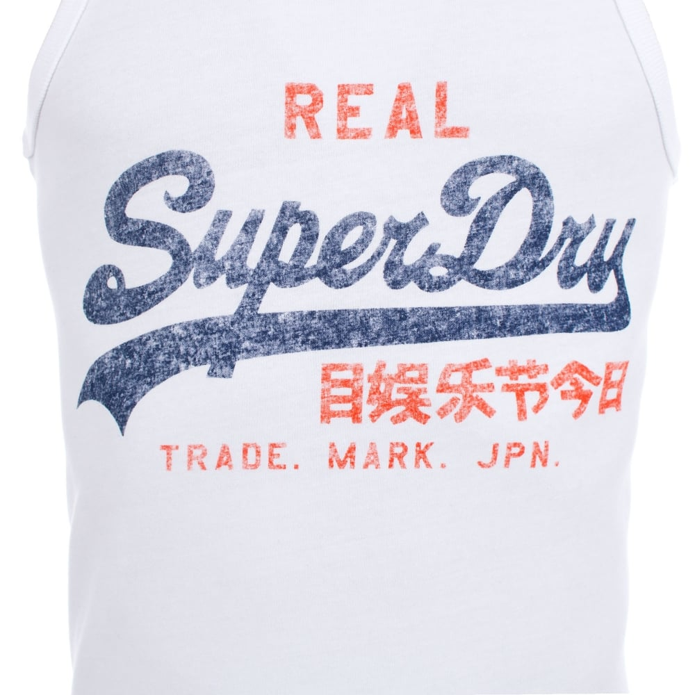 ao-thun-ba-lo-superdry-slim-fit-28