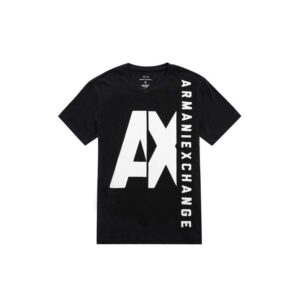 ao-thun-armani-exchange-slim-fit-18