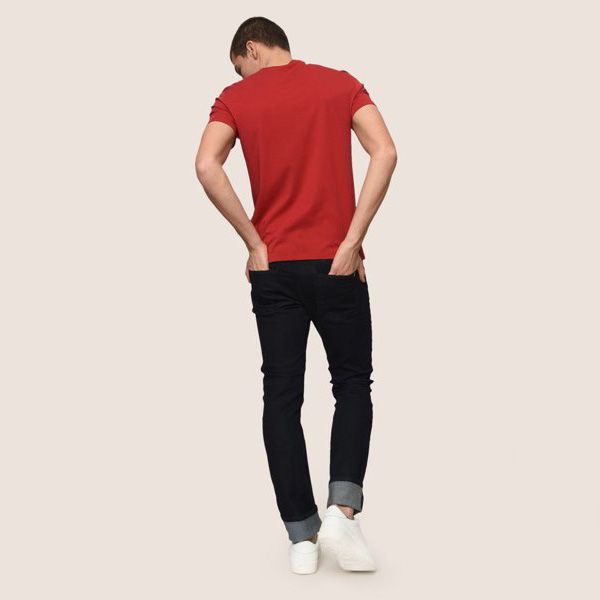 quan-jeans-armani-exchange-slim-fit-21