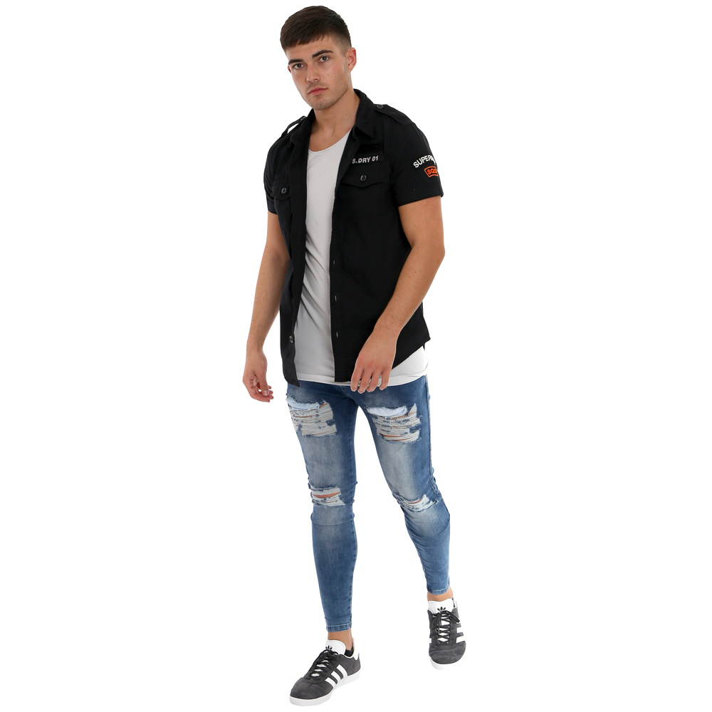 ao-so-mi-superdry-classic-fit-21