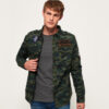 ao-so-mi-superdry-classic-fit-19