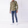 ao-so-mi-superdry-classic-fit-18