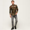 ao-so-mi-superdry-classic-fit-17