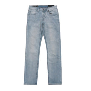 quan-jeans-armani-exchange-slim-fit-22