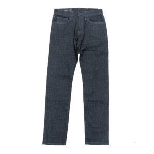 quan-jeans-armani-exchange-straight-23